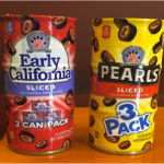 3-can-package-design
