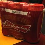 budwieser-shrinkwrap
