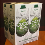 coco-libre-package-design