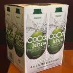 coco-libre-package-design