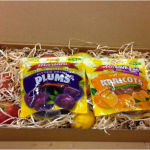 fruit-package-design