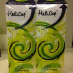 helicap-package-design