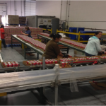 packaging-assembly
