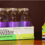 vitamin-water-before-and-after