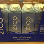 zico-package-design